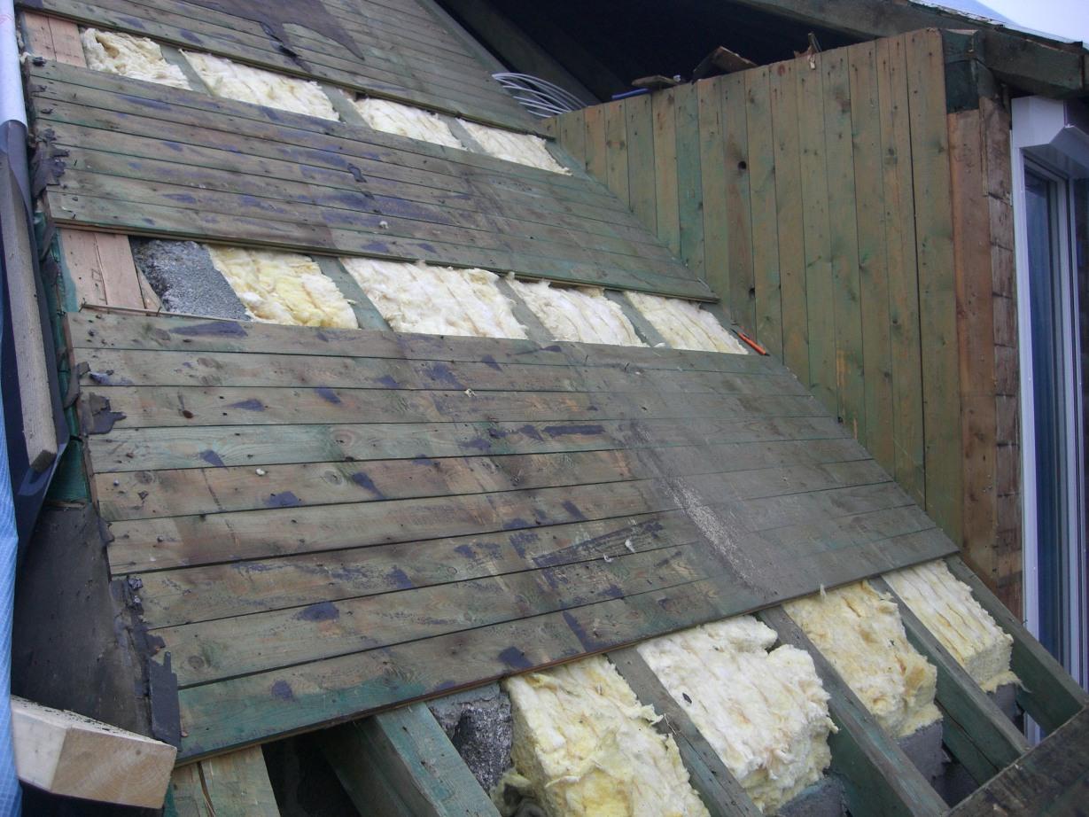 dachsanierung und dachfenstereinbau zimmerei frank knauber. Black Bedroom Furniture Sets. Home Design Ideas